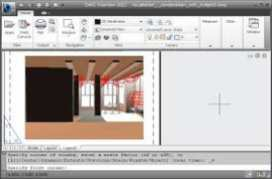 Autodesk DWG Trueview 32 Download Free | Son and Son