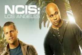 NCIS: Los Angeles s08e12