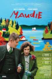 Maudie 2016