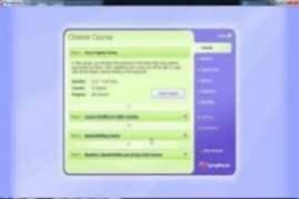 TypingMaster 10.00