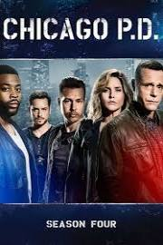 Chicago P D season 4 episode 20
