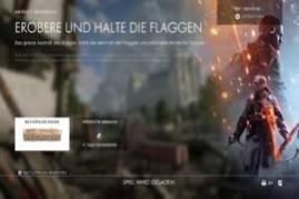 Battlefield 1 Digital