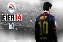 FIFA 14 RePack