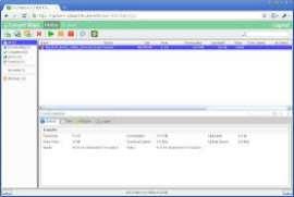 UTorrent Alpha Beta 3